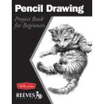 【预订】Pencil Drawing