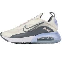 Nike耐克女鞋运动鞋AIR MAX气垫鞋耐磨休闲跑步鞋CT1290-101