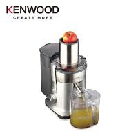 KENWOOD/凯伍德JE850 水果食品料理机