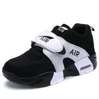 女鞋新款情侣跑步鞋时尚运动鞋男韩版女单鞋学生徒步鞋