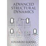 【预订】Advanced Structural Dynamics 9781107171510
