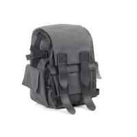国家地理 NG W5072 小型双肩包 逍遥者系列摄影包 新款