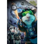 G-Force The Junior Novelization