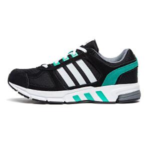 Adidas阿迪达斯 男鞋   男子运动休闲耐磨跑步鞋 BB5997