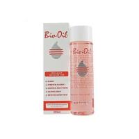【 澳洲直邮 】bio oil百洛油*生物油200ml 海外购