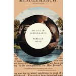 【预订】My Life in Middlemarch