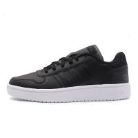 adidas/阿迪达斯女鞋 秋季新款运动鞋低帮透气休闲鞋板鞋B42095