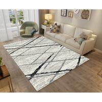 【家装节 夏季狂欢】风北欧客厅地毯沙发茶几垫 大可爱面积飘窗卧室床边毯满铺