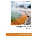 【预订】Gallegher and Other Stories 9781117186832