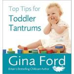 【预订】Top Tips for Toddler Tantrums