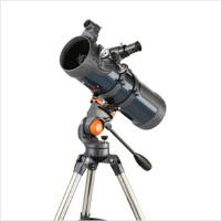【CELESTRON星特朗】AstroMater 114AZ 反射式天文望远镜 大口径