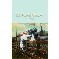 The Railway Children ( 货号:9781509843169)