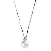 SWAROVSKI/施华洛世奇水晶珍珠项坠项链 5032907 支持礼品卡支付