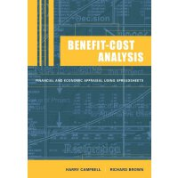 Benefit-Cost Analysis: Financial and Economic Appraisal usi