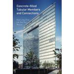 【预订】Concrete-Filled Tubular Members and Connections