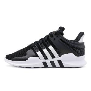 adidas/阿迪达斯 18秋冬运动女鞋款三叶草EQT SUPPORT ADV休闲鞋B37539