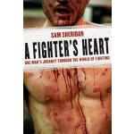 【预订】A Fighter's Heart: One Man's Journey Through the World