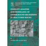 Stability Analysis and Modelling of Underground Excavations