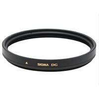 sigma适马UV镜滤镜 77mm 多层镀膜UV适马50 1.4 70-200 17-50