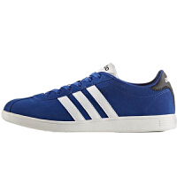 adidas/阿迪达斯\男士板鞋/休闲鞋休闲鞋BB9634