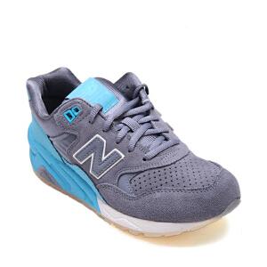 New Balance中性运动跑步鞋MRT580UR-D 支持礼品卡支付