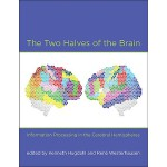 【预订】The Two Halves of the Brain: Information Processing in