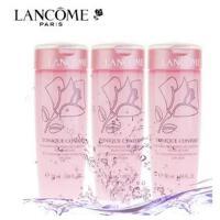 LANCOME/兰蔻 清滢柔肤水50ml*3 小样粉水