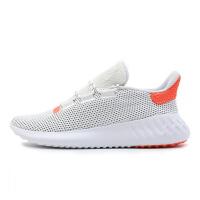 adidas/阿迪达斯 三叶草男鞋秋款Tubular小椰子透气缓震休闲鞋B37751