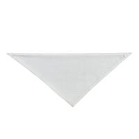 LOVO BABY 星星宝贝-婴儿三角巾