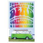 【预订】Growing Up Dead The Hallucinated Confessions of a Teena