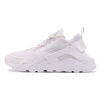 Nike耐克 女鞋 女子华莱士运动耐磨休闲鞋 833292-101