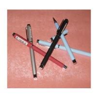 晨光文具 型号:AGPA1201金属中性笔 0.5mm