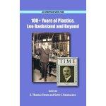 【预订】100+ Years of Plastics: Leo Baekeland and Beyond