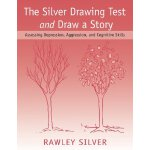The Silver Drawing Test and Draw a Story: Assessing Depress