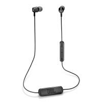 JBL DUET MINI BT蓝牙耳机无线入耳式耳机通用手机音乐耳塞低音