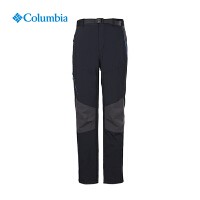 Columbia哥伦比亚户外男裤防晒抗污冲锋裤长裤PM5969