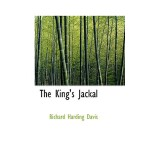 【预订】The King's Jackal 9781116654936