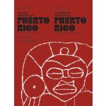 【预订】The Art Heritage of Puerto Rico: Pre-Columbian to Prese