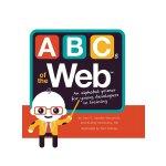 【中商原版】网页ABC 英文原版 ABCs of the Web John C. Vanden-Heuvel Sr.