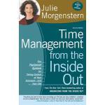 【预订】Time Management from the Inside Out The Foolproof Syste