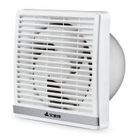 艾美特(Airmate) APB20-01 换气扇 玻璃窗式排气扇 静音排风扇防风防雨