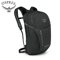 OSPREY DAYLITE PLUS日光+20升小鹰户外登山专业包多功能仓运动背包