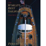 【预订】The World's Best Sailboats, Volume 2