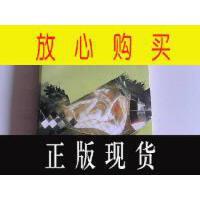 【二手旧书9成新】【正版现货】魔幻仙人掌之女------外国后现代主义小说【二】
