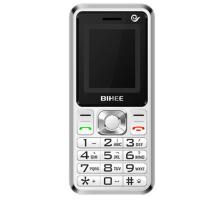 百合C20M CDMA电信大字大声长待机直板功能老年人手机老人机
