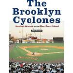 【预订】The Brooklyn Cyclones: Hardball Dreams and the New Cone