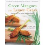 [现货]Green Mangoes and Lemon Grass: Southeast Asia's Best Re