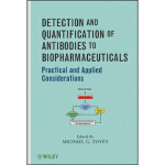 【预订】Detection and Quantification of Antibodies to Biopharma