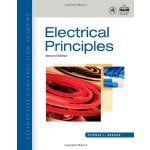 Residential Construction Academy: Electrical Principles [IS