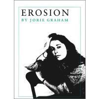 【预订】Erosion 9780691014050